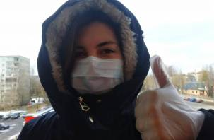 13 смолян осудили за отсутствие масок в общественных местах
