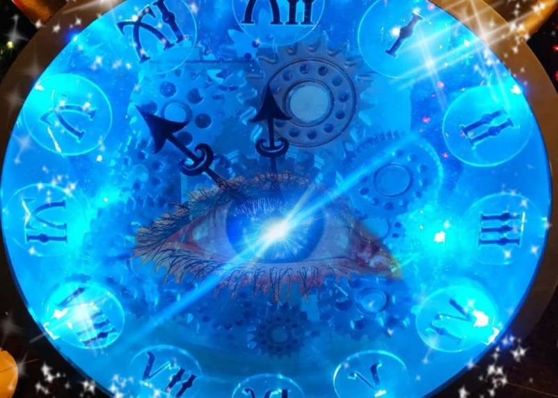 Золотой билет удачи 8 апреля вытащат три знака зодиака