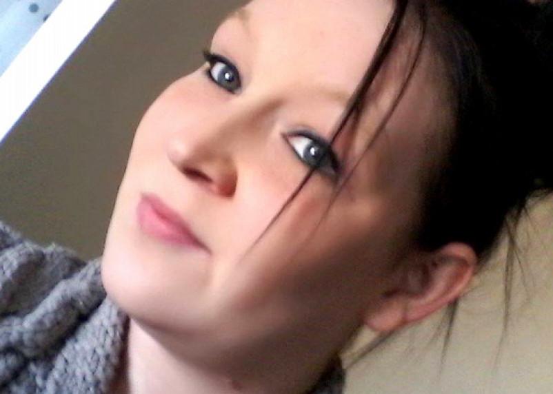 Дочь умерла на похоронах скончавшейся от коронавируса матери