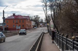 В Смоленской области выявлено 53 новых случая заражения коронавирусом