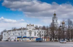 В Вяземском районе впервые за долгое время не выявлены новые случаи заражения COVID-19