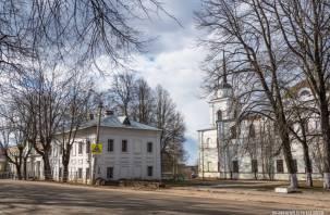 Новые случаи заражения коронавирусом выявлены в 6 районах Смоленской области