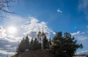 РПЦ пожаловалась на тяжелое финансовое положение