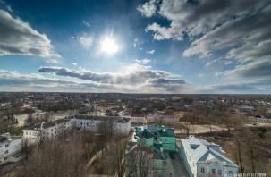 Где выявлены новые случаи заболевания коронавирусом в Смоленской области