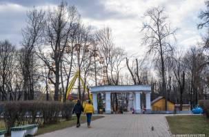 ЖКХ, детские выплаты и летний отдых. Как изменится жизнь россиян с 1 июня