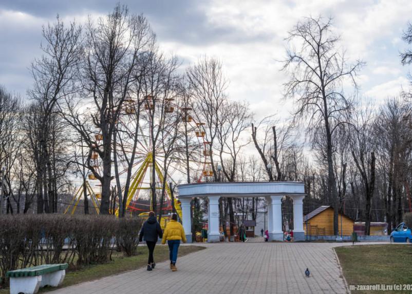 В каких районах Смоленской области выявлены новые случаи коронавируса