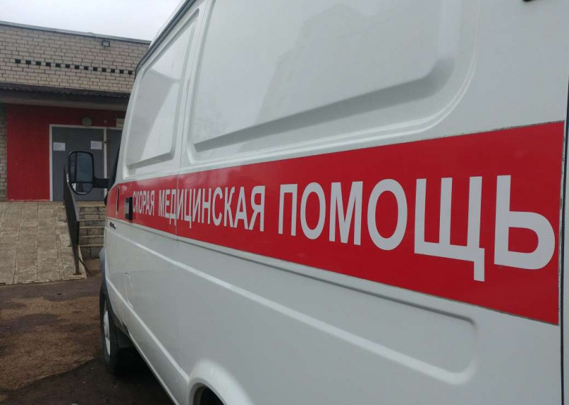 Оперативная статистика по коронавирусу в России на 4 апреля