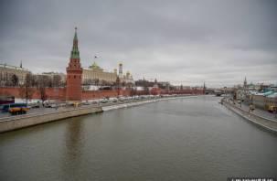 В Кремле оценили возможность ввода локдауна в регионах