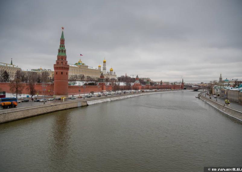 В Москве снимут все ограничения по коронавирусу, кроме одного
