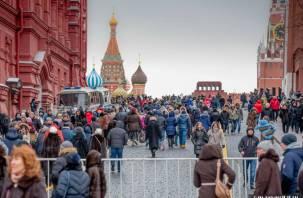 Московские медики сняли клип о работе в коронавирусные времена