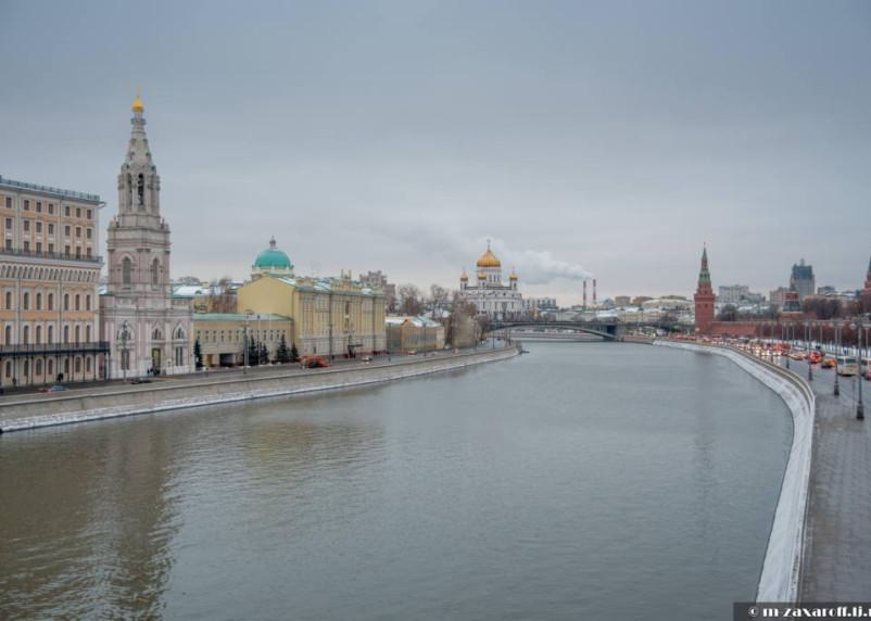 Оперативная статистика по коронавирусу в Москве на 3 апреля