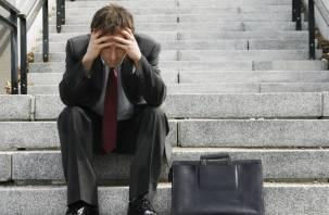 Смоленские арендаторы федерального имущества получат отсрочку