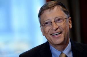Свет в конце туннеля. Гейтс предсказал очень плохие новости о коронавирусе