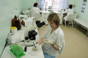 В России работают над созданием единой вакцины от гриппа и коронавируса