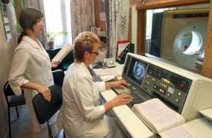 Какие российские регионы уже преодолели пик коронавируса