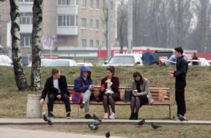 Президент России подписал закон о штрафах за нарушение карантина и распространение фейков