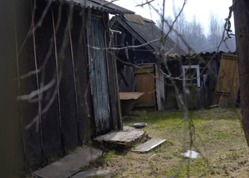 Найден выход для смолян в условиях пандемии. Сельская ипотека под три процента