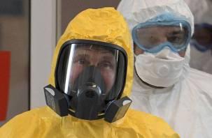 Почему дочь Путина испытала на себе вакцину от коронавируса