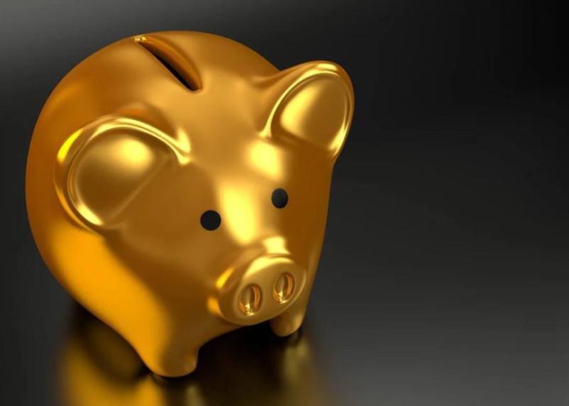 Деньги на риске. В России нарастает пузырь микрозаймов