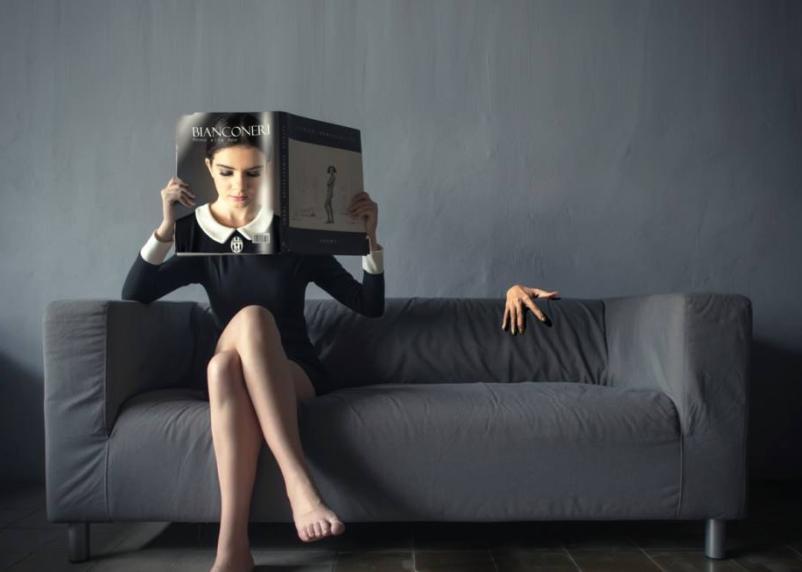 На рынке труда в Смоленской области больше образованных женщин