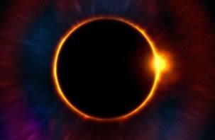 Астролог назвал 4 знака, которые тяжелее перенесут полнолуние и лунное затмение