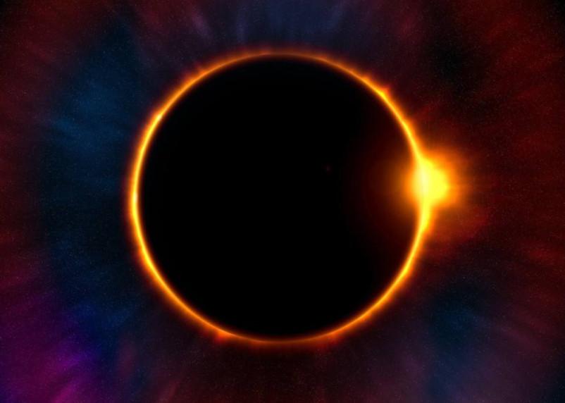 Как солнечное затмение 21 июня повлияет на все знаки зодиака