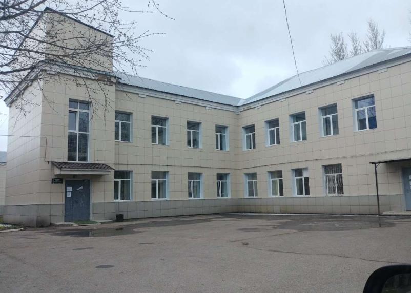 Аналитики назвали уровень смертности от COVID-19 в Смоленской области