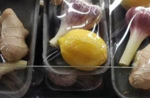 Когда в России подешевеют лимоны и гречка