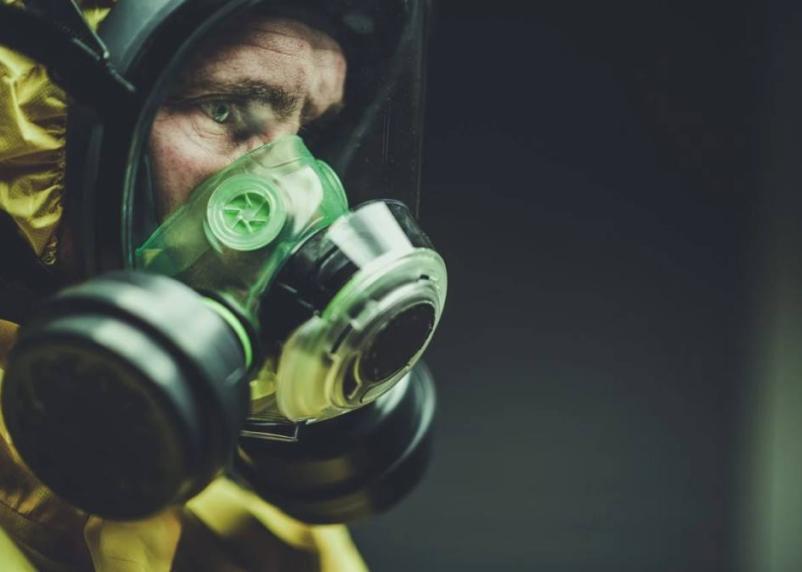 Названы два сценария для мира после пандемии коронавируса