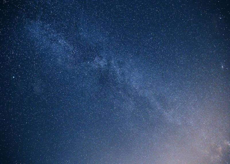 Астрологи заявили, что до 12 июля судьба каждого изменится