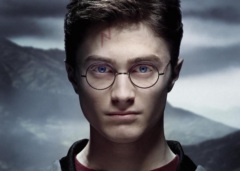 Опубликована новая информация о возможном сиквеле «Гарри Поттера»