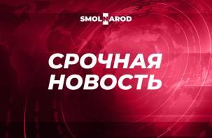 39-летний пациент с коронавирусом умер в Москве