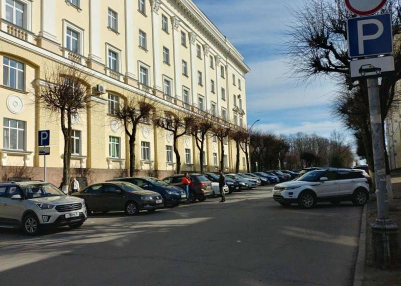 Назван самый угоняемый автомобиль в России
