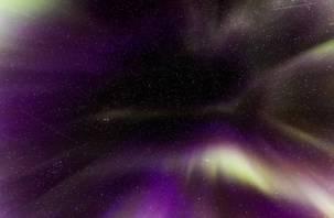 Загадку «красного веера» в небе над Японией разгадали астрономы