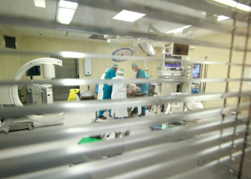 Число зараженных коронавирусом смолян приближается к 1200