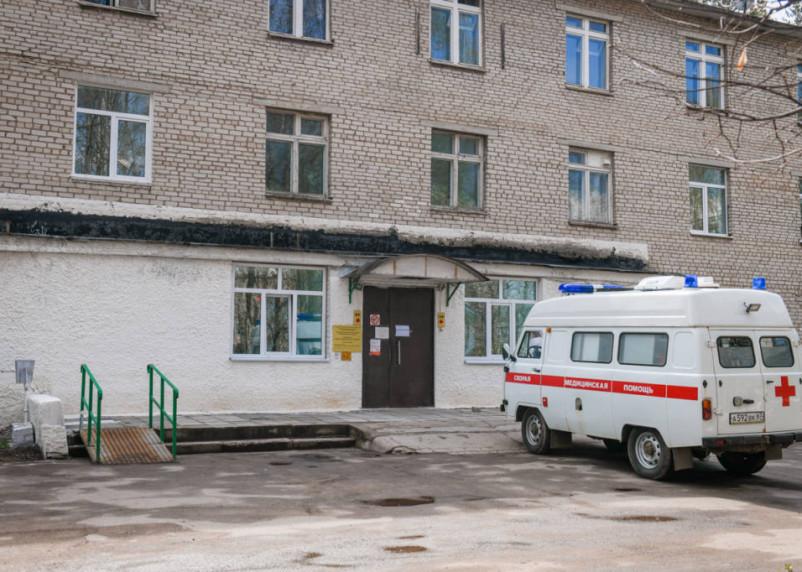 В Гагаринском районе число зараженных COVID-19 достигло 220