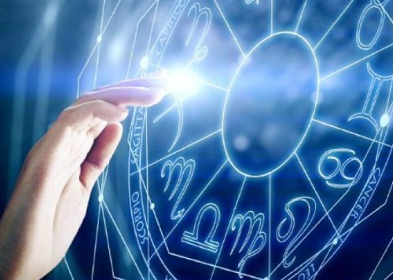 Предвидят будущее 4 знака зодиака