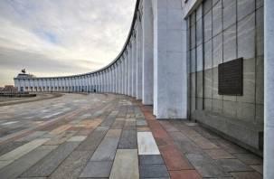Музей Победы подготовил праздничную программу к 9 Мая