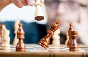 Антикризисные меры для бизнеса: выживет только честный?