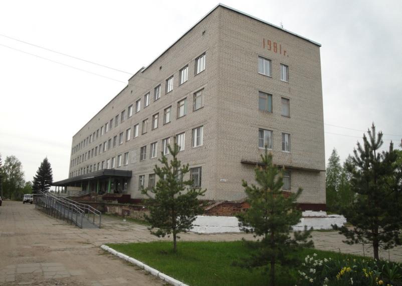 Коронавирус захватил четвертое соцучреждение в Смоленской области