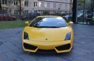 Смолянин оплатил долг, чтобы выгодно продать автомобиль