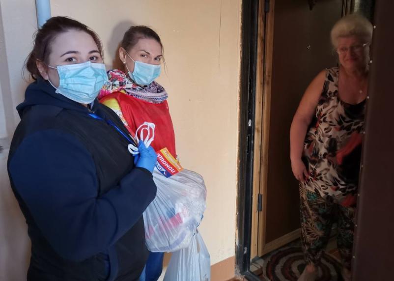 Эксперты констатировали кризис партийной системы России в период пандемии коронавируса