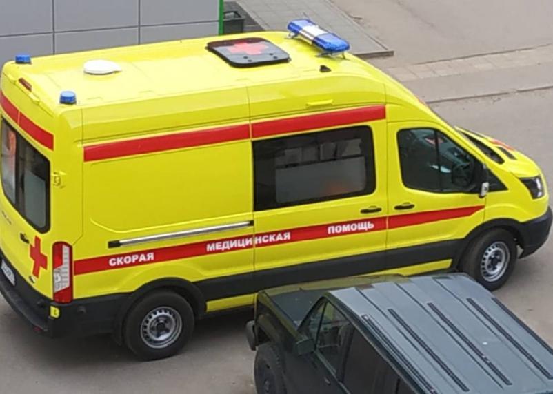 В Смоленске число зараженных коронавирусом выросло до 1734 человек