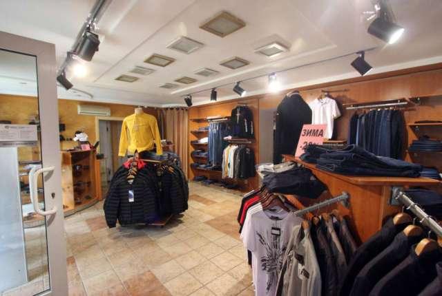 Как в Смоленске открываются магазины и сфера услуг после вынужденных выходных