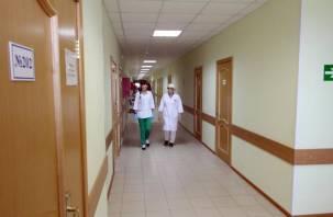 Стали известны сроки регистрации первой российской вакцины от COVID-19