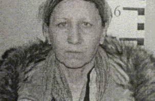 В Смоленске выясняют обстоятельства смерти найденной женщины в Красном Бору