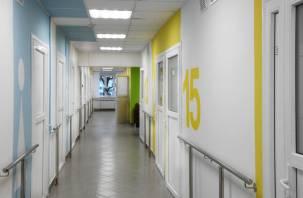 Смоленская прокуратура заинтересовалась геронтологическим центром «Вишенки»