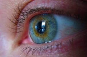 5 признаков того, что вы уже переболели коронавирусом