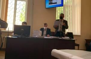 Генпрокуратуру Украины заподозрили в фальсификации расследования убийств на Майдане