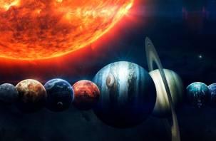 Бактерии оказались способны путешествовать между планетами
